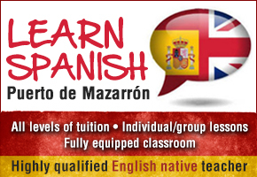 Vivien Spanish Lessons