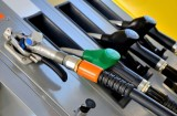 Petrol and diesel prices up by 8 per cent so far this year