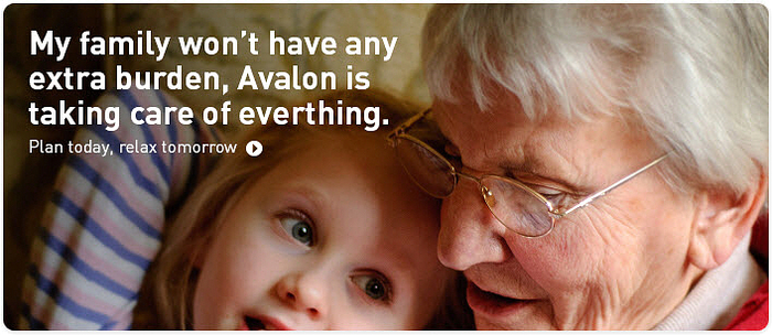 Understanding the Funeral Process in Spain will help to avoid stress at a difficult time with Avalon