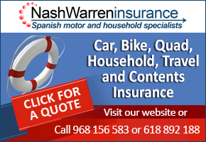 Nash Warren Insurance Bolnuevo