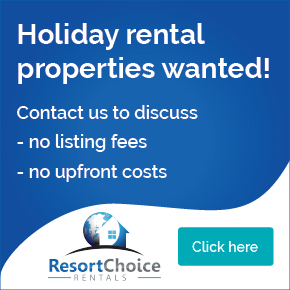 Resort Choice Properties left col we need you
