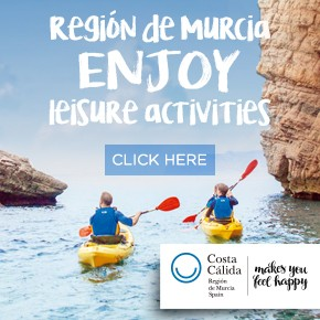 Murcia Turistica Leisure & Sports